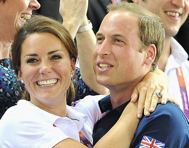 prince william, kate middleton, william kate middleton