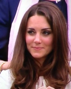 kate middleton photo, kate middleton closer, kate middleton 2012,