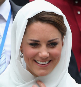 william kate middleton, kate middleton closer, william kate malaysia