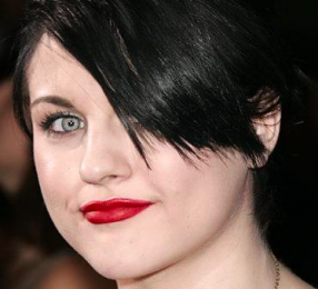 frances bean cobain, kurt cobain daughter, frances bean