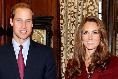 kate middleton photo controversy, william kate middleton, prince william kate 2012