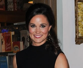 pippa middleton, pippa middleton tatler, pippa middleton halloween, pippa middleton book,