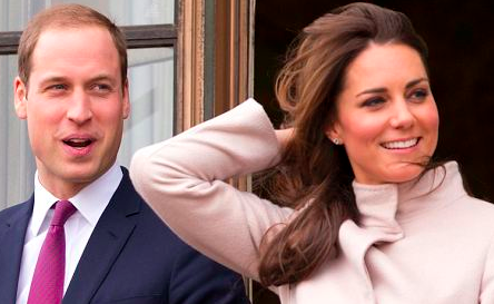 kate middleton and prince william latest news, pictures of prince william, latest news on prince william and kate middleton, latest on kate middleton and prince william