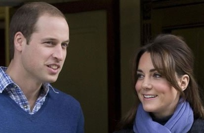 prince william and kate middleton pregnant, kate middleton oops, kate middleton tights, kate middleton eyebrows