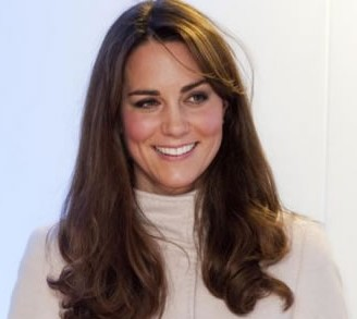 kate middleton news, kate middleton gossip, kate middleton pics, kate middleton images