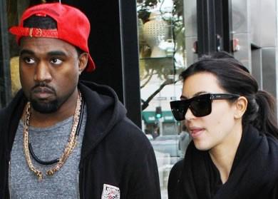kim kardashian pregnant, kim kardashian pregnant by kanye, kim kardashian pregnant by kanye west, watch kim k superstar