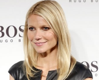 gwyneth paltrow cleanse, gwyneth paltrow mother, gwyneth paltrow age, gwyneth paltrow news