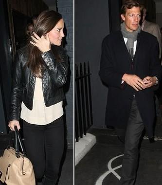 pippa middleton blog, latest news on pippa middleton, pippa royal wedding, pippa middleton bag