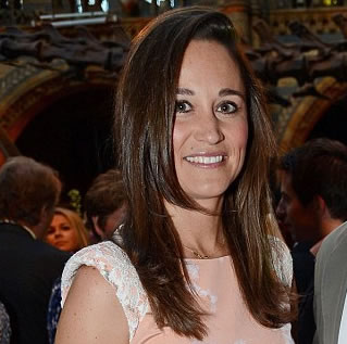 middleton pippa, pippa middleton blog, pippa middleton feet, pippa middleton pics