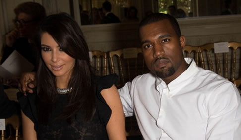 w kim kardashian, kim kardashian full, kim kardashian husband, kim kardashian kim kardashian