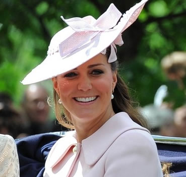 kate middleton gossip, kate middleton images, kate middleton news, kate middleton pics