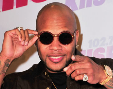 flo rida singles, is flo rida from florida, flow rida, flo ride