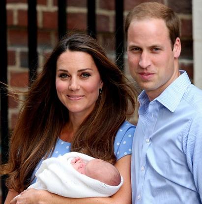 kate middleton prince william, kate middleton gossip, latest on kate middleton, prince george