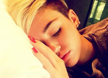 news on miley cyrus, new miley cyrus, miley ray cyrus, miley cyrus disney