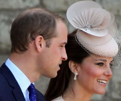 prince william kate, prince william middleton, prince william kate middleton, prince william kate middleton latest news,