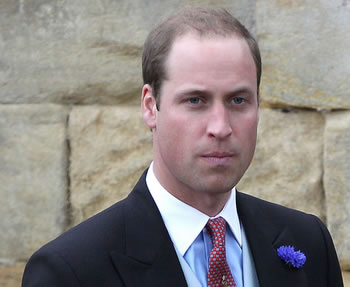 prince williams, prince william fair, prince william news, prince william and prince harry,