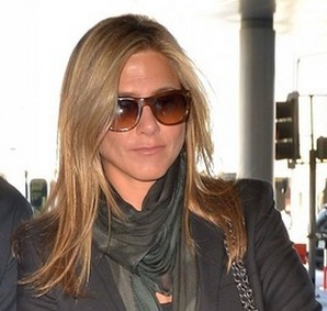 jennifer aniston pic, jennifer aniston gif, jennifer aniston clothes, jennifer aniston images