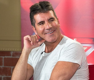 simon cowell girlfriend, simon cowel, simon cowell s girlfriend, is simon cowell married