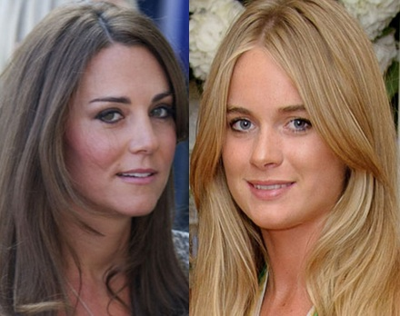 kate middleton gossip, prince harry s girlfriend, is prince harry married, kate middleton 2010