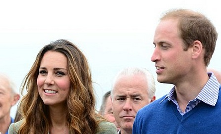 kate middleton gossip, kate middleton prince william, latest on kate middleton, prince george