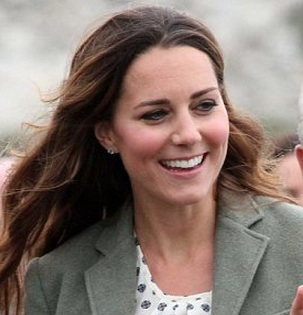 kate middleton gossip,kate middleton prince william, latest on kate middleton, prince william princess kate