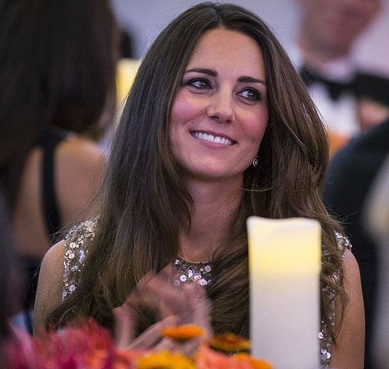 kate middleton gossip, kate middleton prince william, latest on kate middleton, prince william princess kate