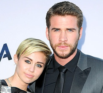 miley cyrus gossip, miley cyrus latest news, miley cyrus paparazzi, miley cyrus s boyfriend
