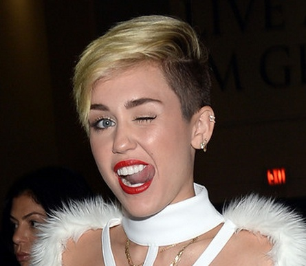 miley cyrus songs, miley cyrus lol, about miley cyrus, miley cyrus pics