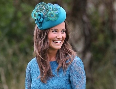 pippa middleton dress,pippa middleton pics,pippa middleton pictures,pippa middleton style
