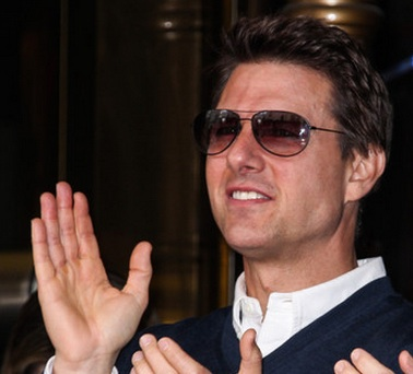 tom cruise pics, tom cruise photos, tom cruise gossip, tom cruise wiki