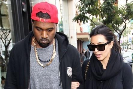 kim kardashian pregnant,kim kardashian pregnant by kanye, kim kardashian pregnant by kanye west,watch kim k superstar
