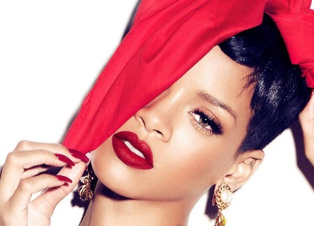 new rihanna, rihanna beat, rihanna newest song, rihanna latest,