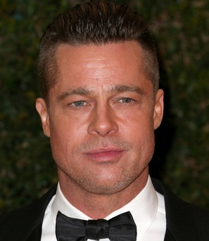 brad pitt family, brad pitt latest news, brad pitt quotes, latest news on brad pitt