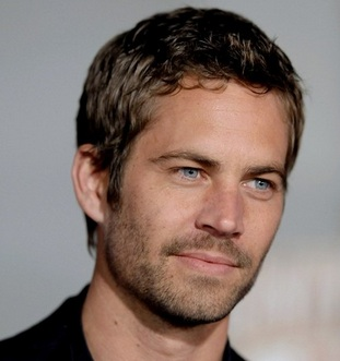 paul walker death, paul walker, paul walker accident, pictures of paul walker