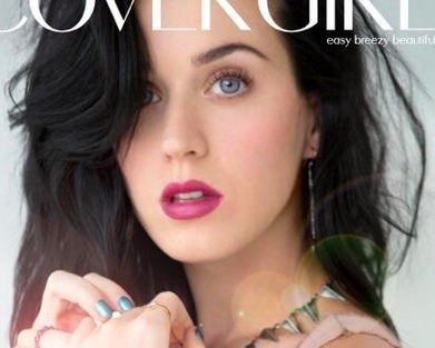 katy perry pics, katy perry oops, katy perry hot, katy perry russell brand