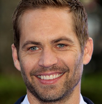 paul walker accident, paul walker death, paul walker, fast and furious