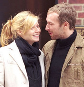 Gwyneth Paltrow and Chris Martin,  gwyneth paltrow husband, gwyneth paltrow age, gwyneth paltrow news