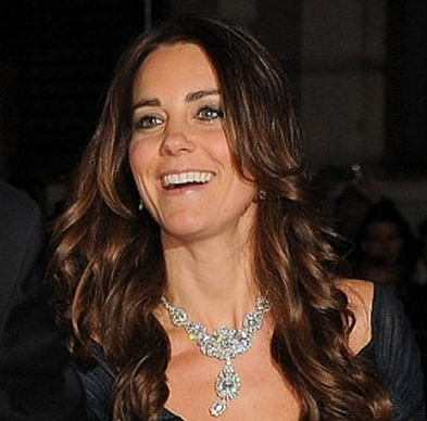 catherine middleton, kate middleton photos, kate middleton pics, pictures of kate middleton