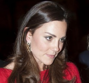 kate middleton gossip, kate middleton latest, kate middleton, the queen