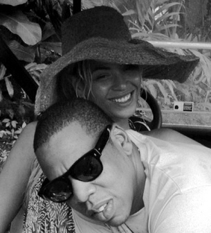 beyonce knowles jay z, beyonce knowles news, beyonce knowles pics, blue ivy carter