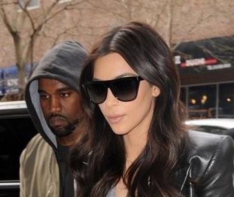 kanye west kim kardashian, kim kardashian celebrity gossip, kim kardashian facts, kim kardashian fashion
