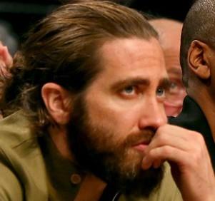 Jake Gyllenhaal,Jake Gyllenhaal southpaw, Jake Gyllenhaal house,Jake Gyllenhaal boxing drama