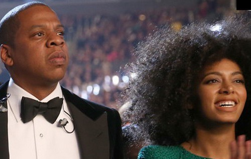 beyonce knowles jay z, beyonce knowles news, solange knowles, jay z beyonce knowles