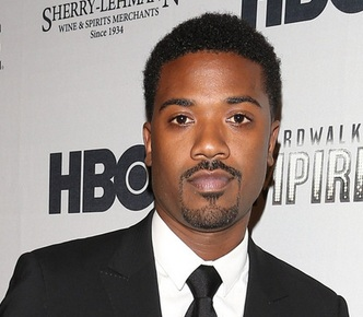ray j, love and hip hop la , kim kardashian and ray j, kim kardashian ray j tape,