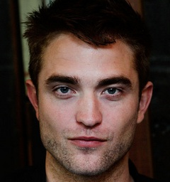 how old is robert pattinson, news robert pattinson, movies with robert pattinson, latest on robert pattinson,