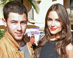 nick jonas story, nick jonas pics, nick jonas love, nick jonas girlfriend
