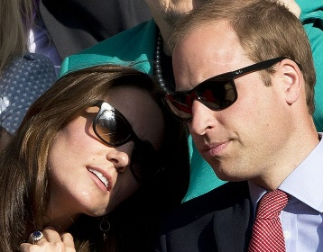 prince william & kate middleton whereabouts of kate middleton prince william, kate middleton and prince william latest news, kate middleton prince william