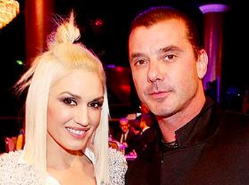 waiting for gwen stefani, music gwen stefani, gwen stefani early winter, gwen stefani gavin rossdale