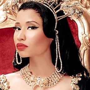 nicki minaj album, nicki minaj songs, nicki minaj club, nicki minaj gossip