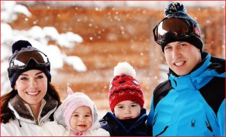 prince william & kate middleton, whereabouts of kate middleton prince william, kate middleton and prince william latest news, kate middleton prince william